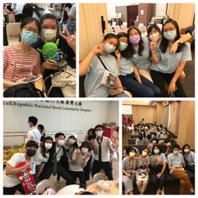 fsy_hk_Friendship-Collage.jpg