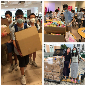 fsy_hk_Service-Project-Collage.jpg