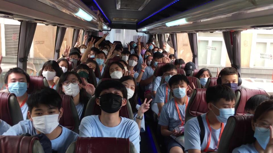 fsy_hk_Friendship_Bus.jpg