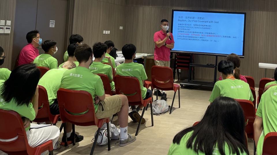 fsy_hk_YSA-1.JPG